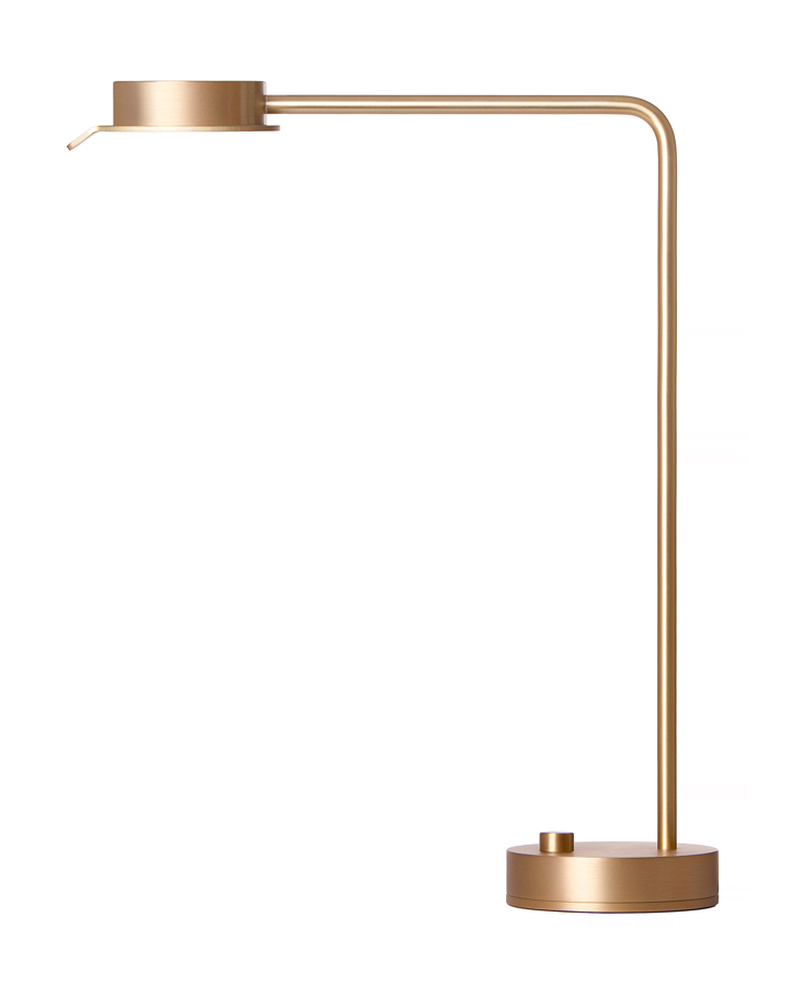 W102 Table Lamp